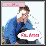 Kenyth.Mogan.Fall.Apart.EP.Cover